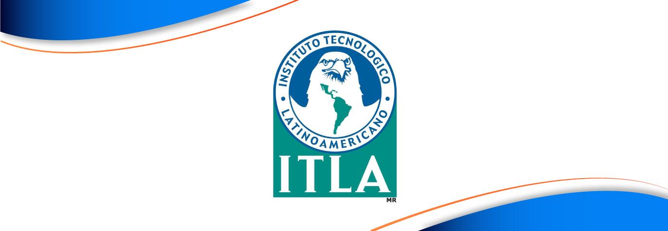 categoria_institutotecnologico