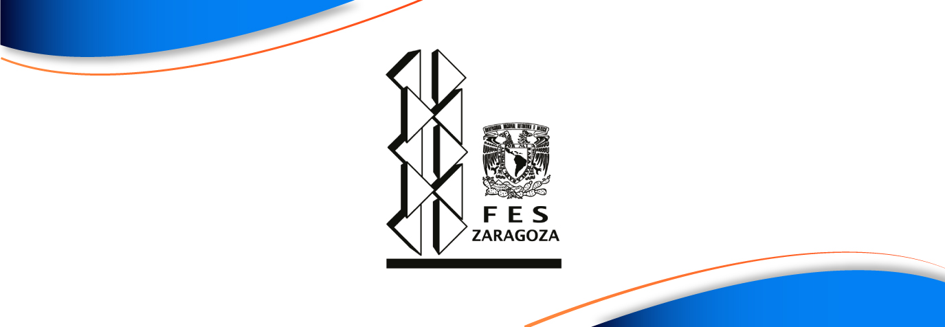 banner_feszaragoza