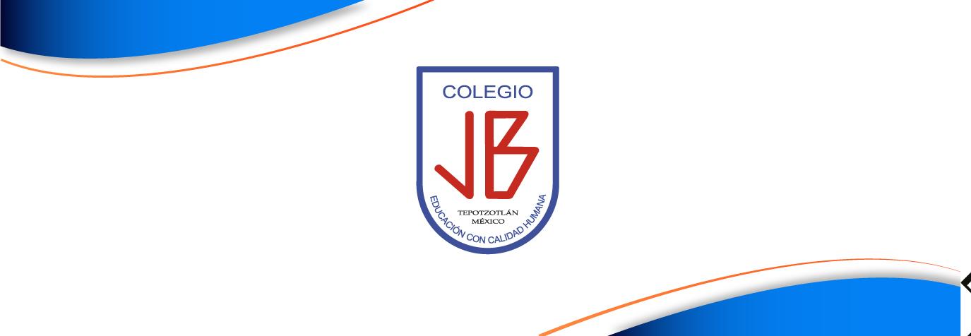 banner_juanbarrera