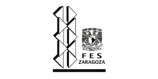 categ_feszaragoza