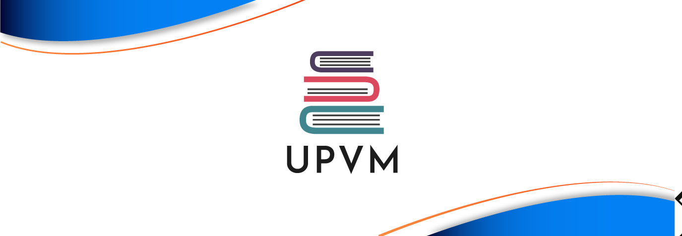 banner_upvm